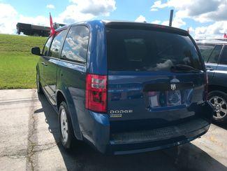 2010 Dodge CARGO GRAND CARAVAN WORK VAN BUILT IN BOXES 1 OWNER EXC COND Richmond, Virginia 40