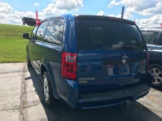 2010 Dodge CARGO GRAND CARAVAN WORK VAN BUILT IN BOXES 1 OWNER EXC COND Richmond, Virginia 41