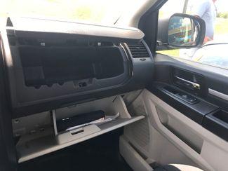 2010 Dodge CARGO GRAND CARAVAN WORK VAN BUILT IN BOXES 1 OWNER EXC COND Richmond, Virginia 13