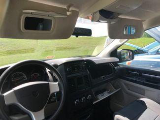 2010 Dodge CARGO GRAND CARAVAN WORK VAN BUILT IN BOXES 1 OWNER EXC COND Richmond, Virginia 14