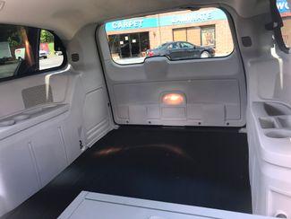 2010 Dodge CARGO GRAND CARAVAN WORK VAN BUILT IN BOXES 1 OWNER EXC COND Richmond, Virginia 17