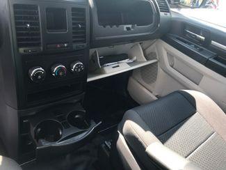 2010 Dodge CARGO GRAND CARAVAN WORK VAN BUILT IN BOXES 1 OWNER EXC COND Richmond, Virginia 18
