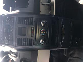 2010 Dodge CARGO GRAND CARAVAN WORK VAN BUILT IN BOXES 1 OWNER EXC COND Richmond, Virginia 19