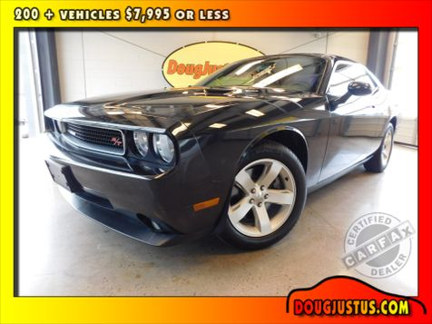 2010 Dodge Challenger R/T in Airport Motor Mile ( Metro Knoxville ), TN