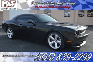2010 Dodge Challenger SRT8-[ 2 ]