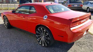 2010 Dodge Challenger SE Birmingham, Alabama 7