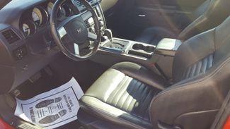 2010 Dodge Challenger SE Birmingham, Alabama 9