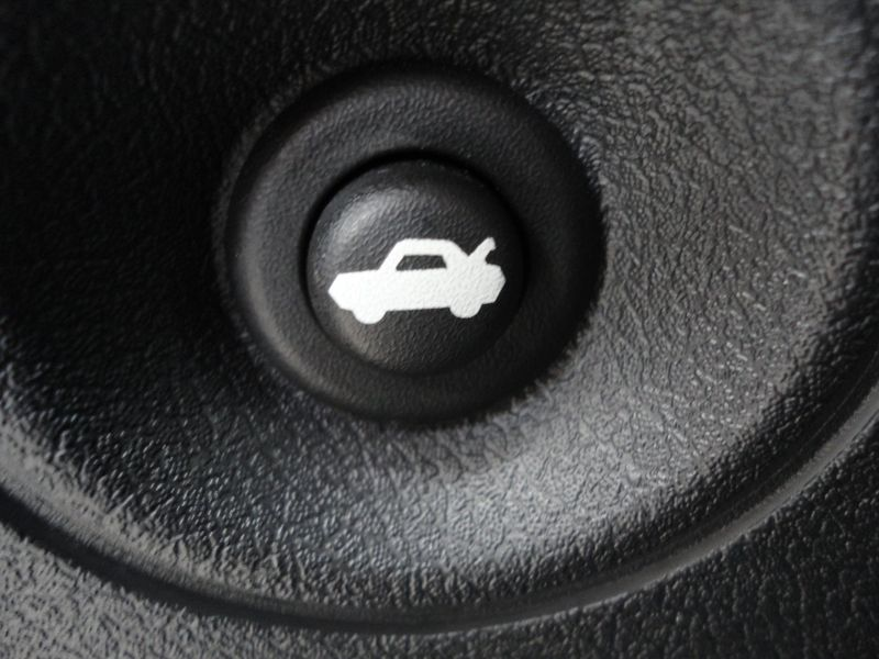 2010 Dodge Challenger SRT8  Brownsville TX  English Motors  in Brownsville, TX