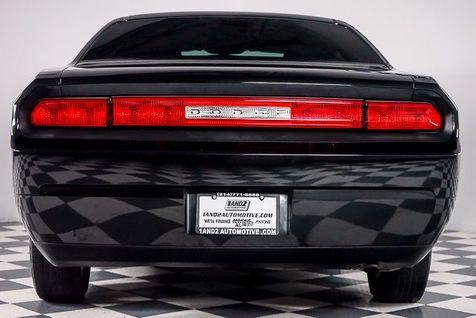 2010 Dodge Challenger SE in Dallas, TX