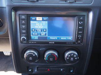 2010 Dodge Challenger SRT8 Englewood, CO 12