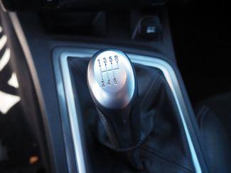 2010 Dodge Challenger SRT8 Englewood, CO 13