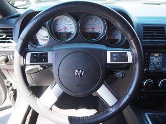 2010 Dodge Challenger SRT8 Englewood, CO 14