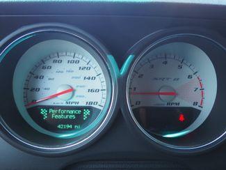 2010 Dodge Challenger SRT8 Englewood, CO 15
