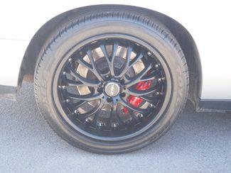 2010 Dodge Challenger SRT8 Englewood, CO 4
