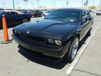 2010 Dodge Challenger* NAVI* BLUETOOTH*  SE* AUTO* V6* LOW MILES* WHEELS* NICE* Las Vegas, Nevada