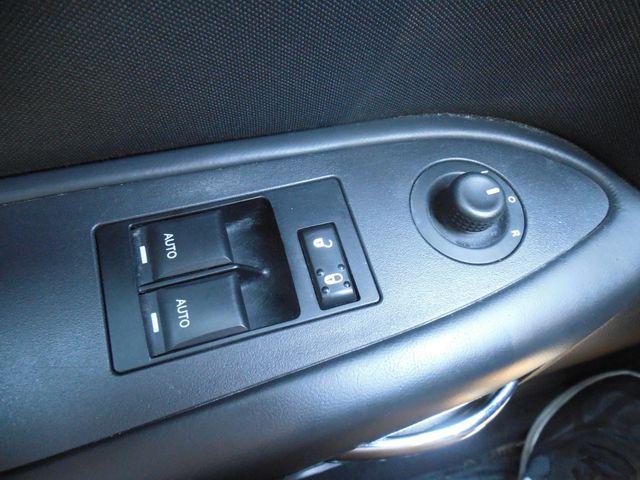 2010 Dodge Challenger SE Leesburg, Virginia 20