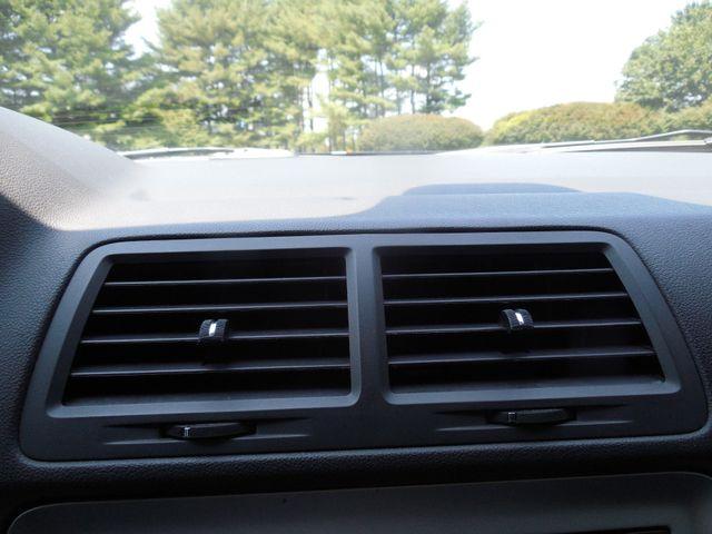 2010 Dodge Challenger SE Leesburg, Virginia 23