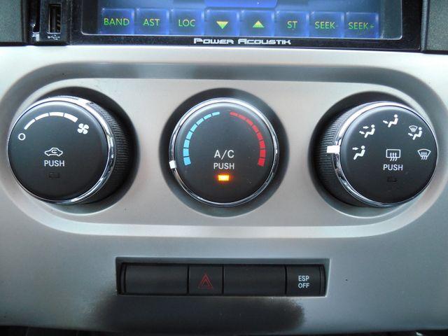 2010 Dodge Challenger SE Leesburg, Virginia 25
