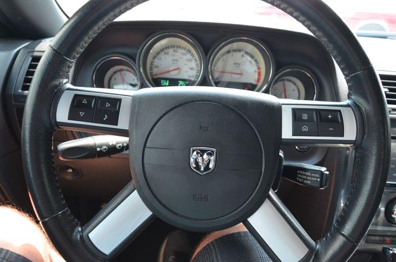2010 Dodge Challenger RT  in Maryville, TN