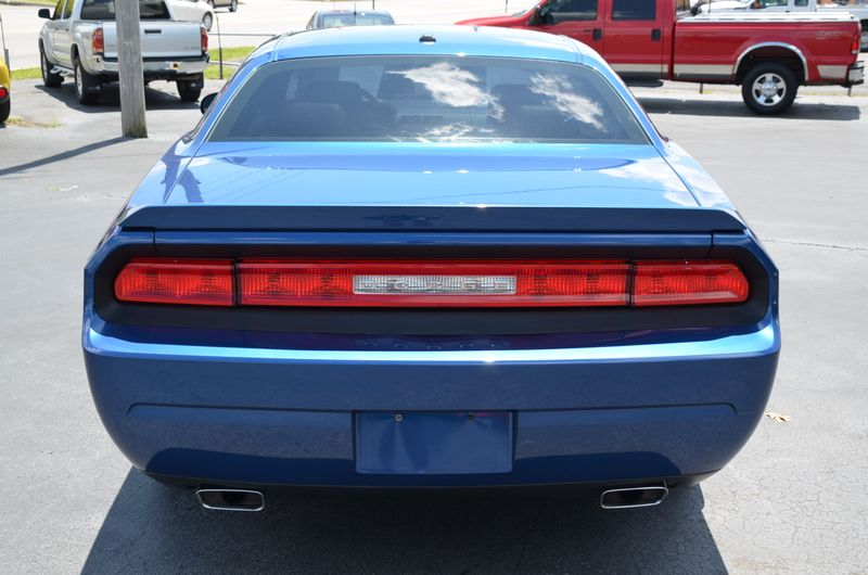2010 Dodge Challenger RT  in Maryville, TN