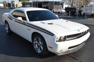 2010 Dodge Challenger in Maryville, TN