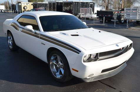 2010 Dodge Challenger R/T Classic in Maryville, TN