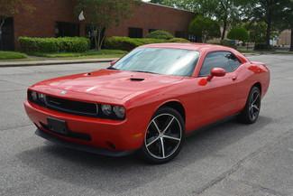 2010 Dodge Challenger SE Memphis, Tennessee