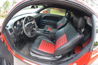 2010 Dodge Challenger SE Memphis, Tennessee 13