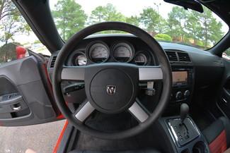 2010 Dodge Challenger SE Memphis, Tennessee 15