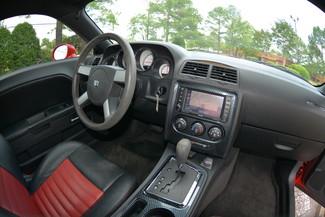 2010 Dodge Challenger SE Memphis, Tennessee 17