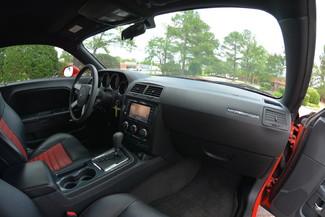 2010 Dodge Challenger SE Memphis, Tennessee 19