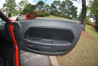 2010 Dodge Challenger SE Memphis, Tennessee 22