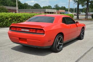 2010 Dodge Challenger SE Memphis, Tennessee 5