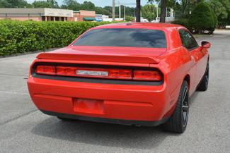 2010 Dodge Challenger SE Memphis, Tennessee 6