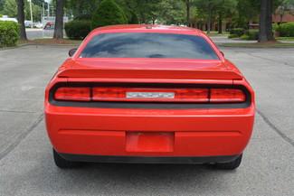 2010 Dodge Challenger SE Memphis, Tennessee 7