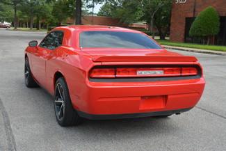 2010 Dodge Challenger SE Memphis, Tennessee 8