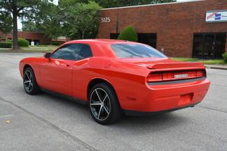 2010 Dodge Challenger SE Memphis, Tennessee 9