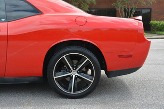 2010 Dodge Challenger SE Memphis, Tennessee 11