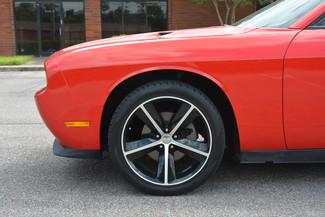 2010 Dodge Challenger SE Memphis, Tennessee 10