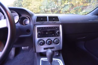 2010 Dodge Challenger SE Naugatuck, Connecticut 11