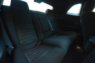 2010 Dodge Challenger SE Naugatuck, Connecticut 8