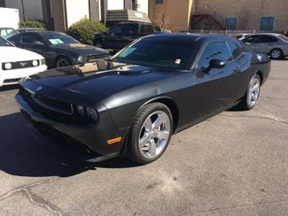 2010 Dodge Challenger R/T LOCATED AT 39TH SHOWROOM!! 405-792-2244 in Oklahoma City OK