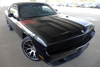 2010 Dodge Challenger R/T Plano, TX