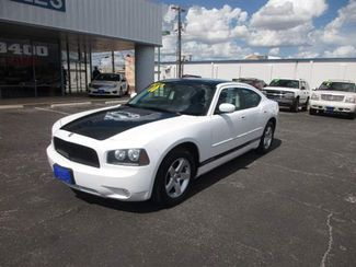 2010 Dodge Charger in Abilene, TX