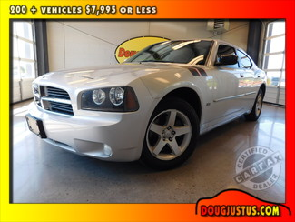 2010 Dodge Charger SXT in Airport Motor Mile ( Metro Knoxville ), TN