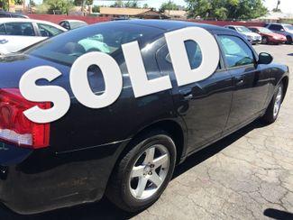 2010 Dodge Charger AUTOWORLD (702) 452-8488 Las Vegas, Nevada