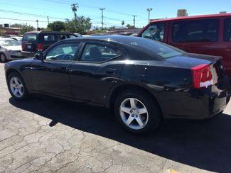 2010 Dodge Charger AUTOWORLD (702) 452-8488 Las Vegas, Nevada 3