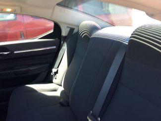 2010 Dodge Charger AUTOWORLD (702) 452-8488 Las Vegas, Nevada 4