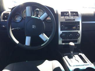 2010 Dodge Charger AUTOWORLD (702) 452-8488 Las Vegas, Nevada 5