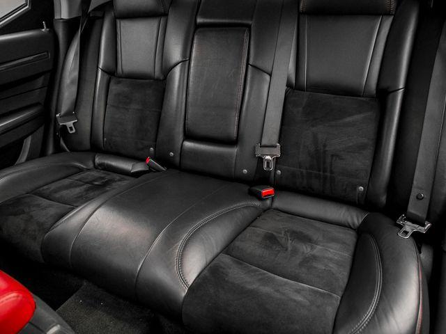 2010 Dodge Charger SRT8 Burbank, CA 11